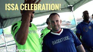 Issa Celebration! - SKVNK LIFESTYLE EPISODE 43