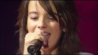 Alizée - Hey ! Amigo ! (Live HD)