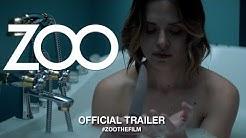 Zoo (2019) | Official Trailer HD