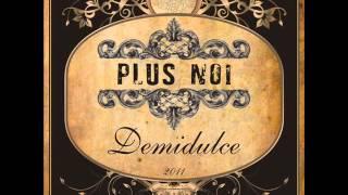Plus Noi - 1993 (Demidulce)