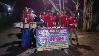 Oklik Jaman Now PAKAI PIANO - Ayok Sahur Bareng OM. Kanjeng Li…
