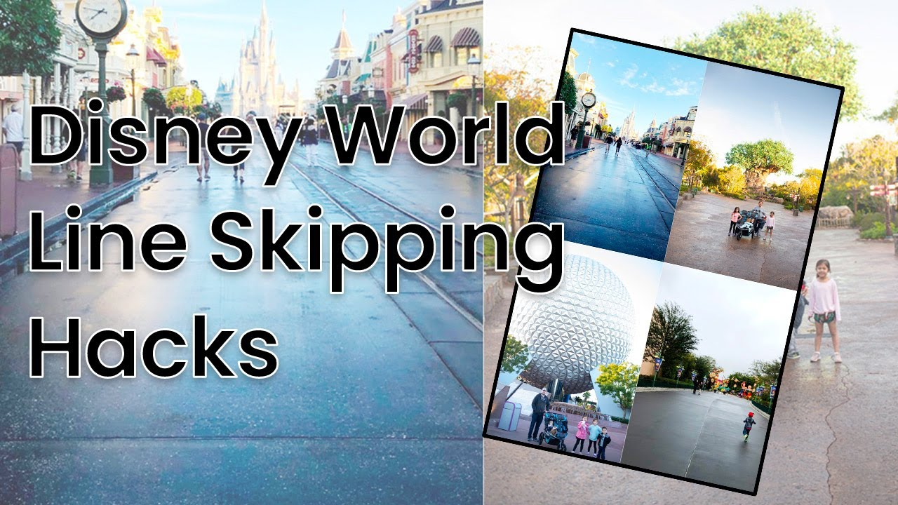Disneyland drops free FastPasses, will charge extra to skip lines on ...