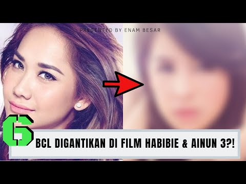 bcl-digantikan-difilm-habibie-3?!---6-fakta-film-habibie-&-ainun-3-(2019)