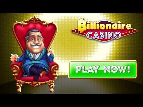 Billionaire Casino Slots The Best Slot Machines Apps On Google