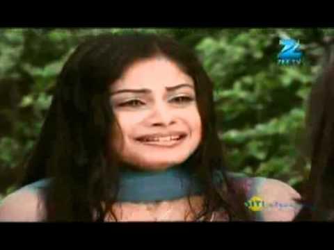 Chhoti Si Zindagi - Hindi Serial - September 06 '11 - Zee Tv Serial - Best Scene