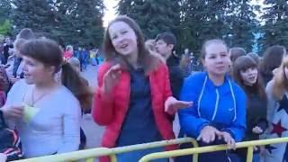 видео Новостройки в Куровском