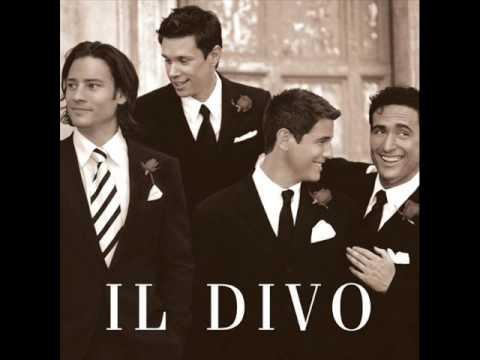 Il divo unbreak my heart regresa a mi k pop lyrics song for Il divo regresa a mi lyrics