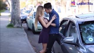 Öpüşme Cezalı Oyun En İyi 7 Kadın En Yeni 2018 öpüşme Kıssıng prang