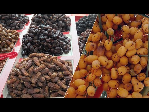 do-you-know-what-is-the-best-time-to-eat-dry-fruits-and-nuts?-|-healthy-foods-|-health-tips