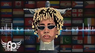 MC FLAVINHO - VIAJEI O MUNDO TODO DENTRO DO RIO DE JANEIRO [ DJ DECCO ]