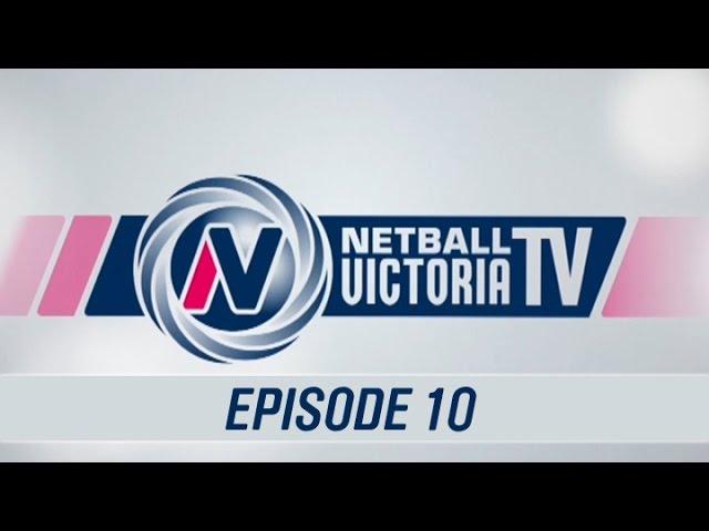 NVTV 2015 Episode 10