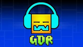 Stereo  Madness ( Mellon Mix ) [ Geometry Dash Music ]