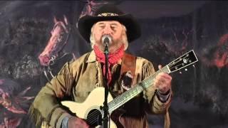 Michael Martin Murphy Cherokee Fiddle