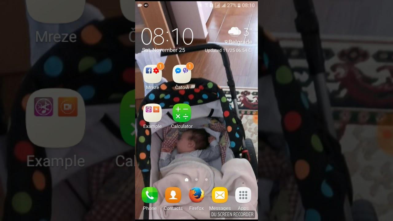 Phone wont connect to wifi how to fix problem samsung j3 j5 j7 a3 a5  alcatel motorola lg htc