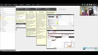 FREE Job Applicant Capture Automation- Service Autopilot