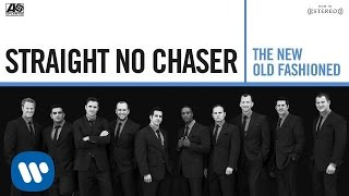 Watch Straight No Chaser Shut Up And Dance video