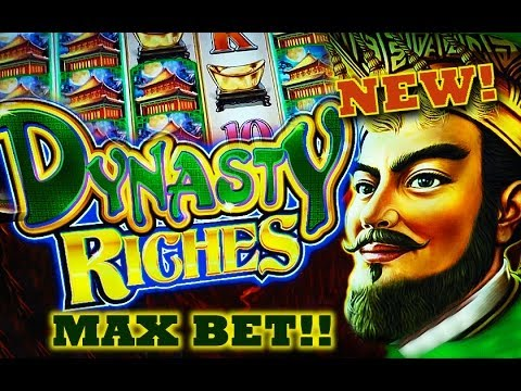 5 treasures slot machine max bets slot