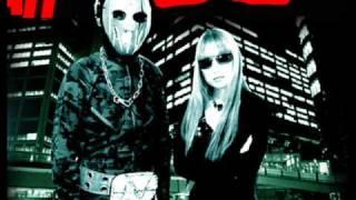 Aural Vampire - Vampire Ecstasy YouTube Videos