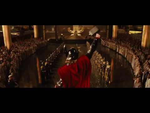 Marvel: Fases 1 y 2 películas de marvel con final alternativo