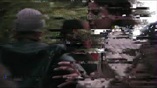"[FREE] ALTERNATIVE ROCK TYPE BEAT - ""LIGHTS OUT"" (prod. RODGER)"