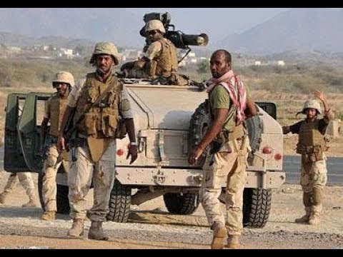 شرح مفصل | مشروع قرار دولي ضد طهران لخرق حظر الأسلحة إلى اليمن  - نشر قبل 2 ساعة