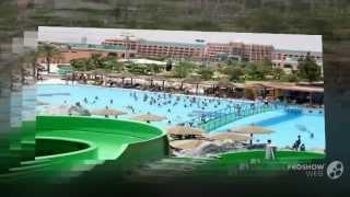 самые превосходнейшие отели Египта 5*. Как купить тур в хороший отель(, 2014-08-25T11:31:48.000Z)