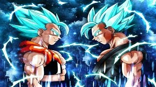 10 things we want in the future trunks arc of dragon ball super
