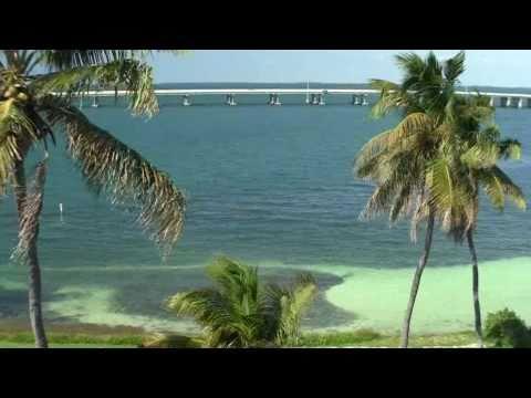 Bahia Honda State Park - Florida Keys