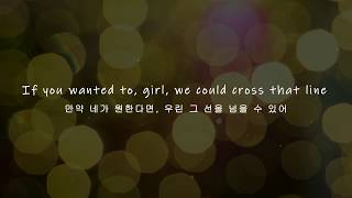Lauv - Feelings (한국어,가사,해석,lyrics)