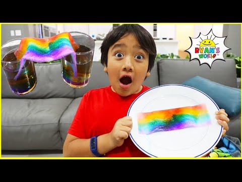 diy-rainbow-science-experiments-with-1hr-activities-for-kids-to-do-at-home!!