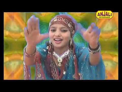 Neha Naz  Faizabad  क़व्वाली नेहा नाज़ फैज़ाबाद / चलो चलते हैं वारिश के  द्वार