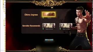 Hack Conquista2.0 Auto /Toxic/Hack De Cps/Vip Gratis/Hack De Oro