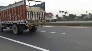 Durgapur Expressway