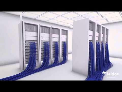 Passive Optical LAN (POL)