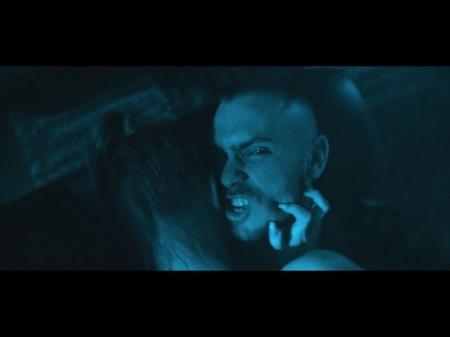 Marso x Bilyanish - Cash (Official Video)