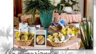 Vacanze alle terme nel Lazio: albergo 4 stelle a Tivoli Terme