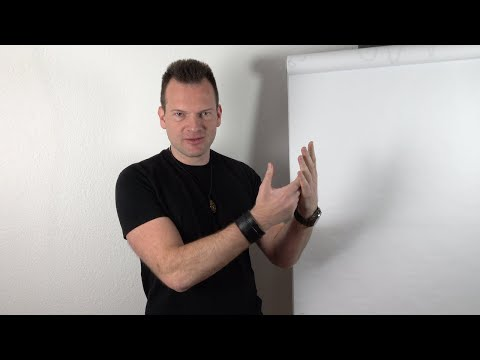 😡Warum sagt er das Treffen ab? 🤔 from YouTube · Duration:  3 minutes 9 seconds