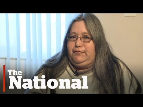 Racism against aboriginal people in health-care system 'pervasive': study