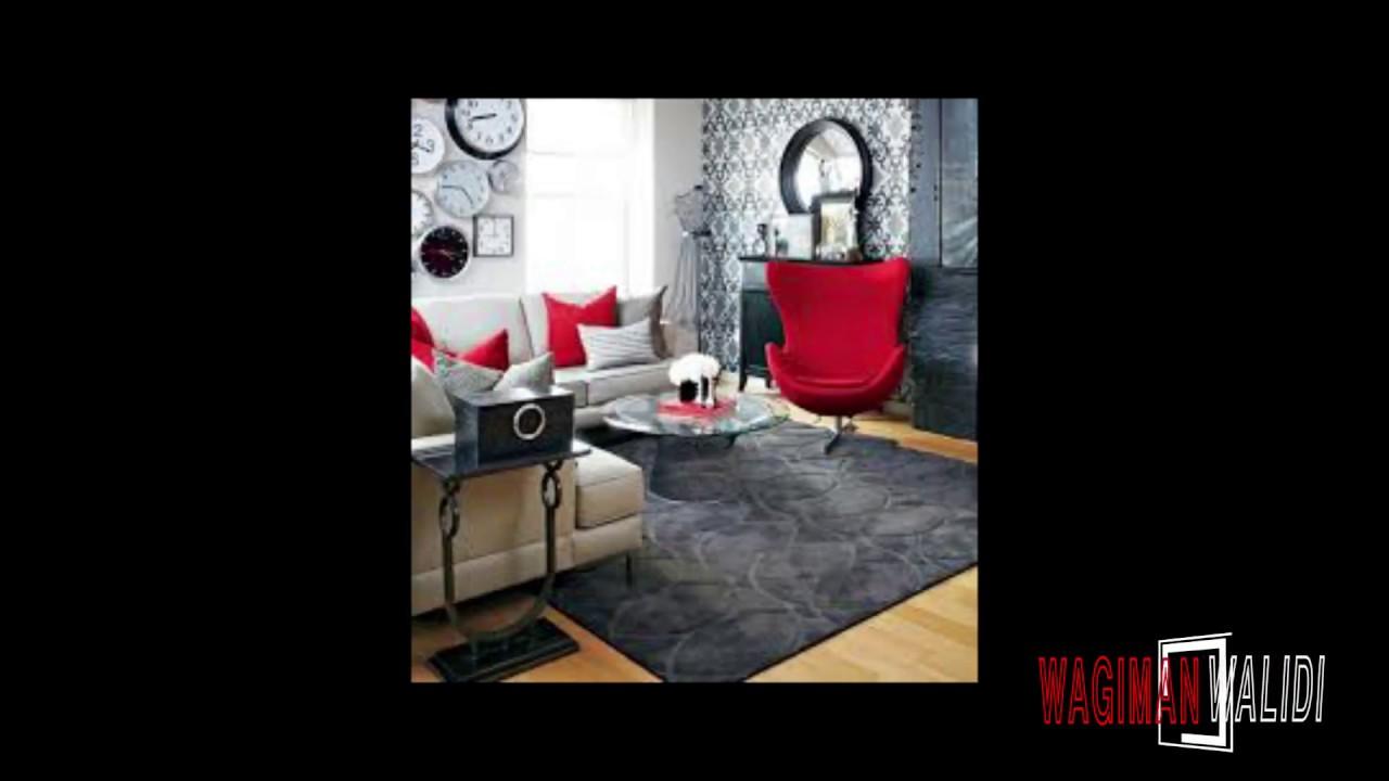 Charmante Kleine Wohnung - YouTube