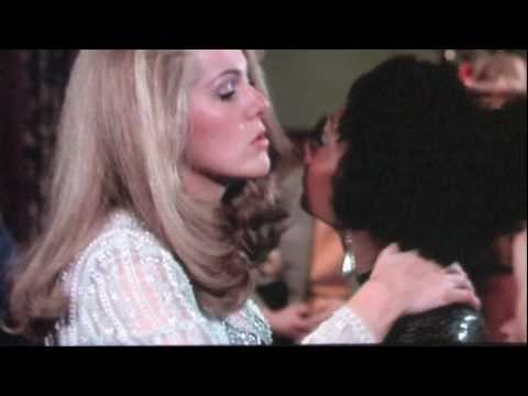 """""""ONE TO ONE""""  sung by ANGELA CLEMMONS  Lynn Redgrave THE HAPPY HOOKER"""