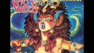 Angel Witch - Straight From Hell YouTube Videos