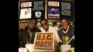 Craig Mack & Q-Tip Get Down (Q-Tip Remix)
