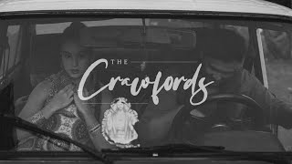 Welcome to our channel! || The Crawfords: Billy and Coleen