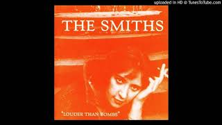 The Smiths - Is It Really So Strange?