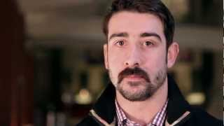 You Can Play - Cal Clutterbuck.mov