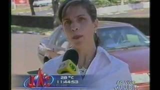 Cuidados Com Alimentos Gordurosos - Jornal da Clube - Cristina Trovó