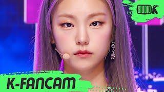 [K-Fancam] 있지 예지 직캠 'WANNABE' (ITZY YEJI Fancam) l @MusicBank 200327