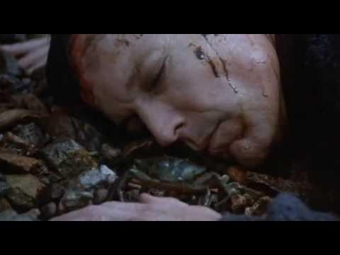 Tożsamość Bourne'a 1988