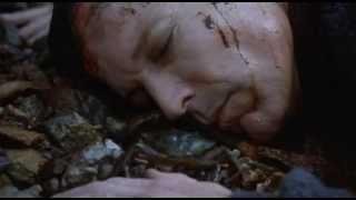 Tożsamość Bourne'a 1988 Lektor PL