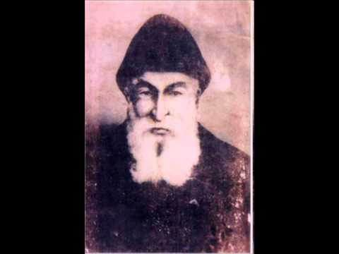The Voice of Saint Charbel